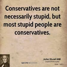 Political Quotes Stunning John Stuart Mill Politics Quotes QuoteHD