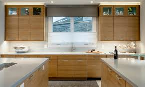 Direct Kitchen Cabinets Bamboo Cabinetry Bamboo Kitchen Cabinets Factory Direct Bamboo