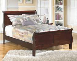 furniture beds. bedroom furniture shown on a white background beds