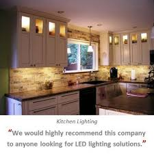 inspired led lighting. get quality led lights from the leading light manufacturers at inspired we offer energy saving dimmable transformers kitchen lighting led