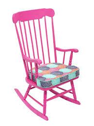 hgtv magazine 2014 furniture. How-to: A Bold Rocking Chair. The DIY Experts At HGTV Magazine Hgtv 2014 Furniture