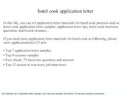 Sample Cover Letter For Entry Level Job Sample Cover Letter No Experience Entry Level Cover Letter Sample No