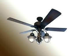 ceiling fans hunter auberville ceiling fan hunter fan light kit outdoor ceiling fan with light