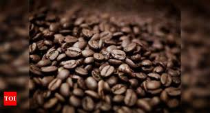 Drinking coffee can stain your teeth, erode your enamel and contribute to bad breath. Black Coffee Benefits 12 Science Based Health Benefits Of Drinking Black Coffee Why And How Black Coffee Is Good For Health