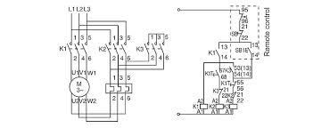 y delta circuit diagram the wiring diagram all star wiring diagram all wiring diagrams for car or truck wiring
