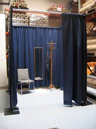 interior design diy dressing room lovely photobooth kit 10x10 pipe and d photo dressing room