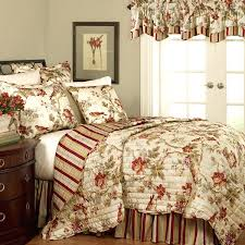 country duvet covers quilts waverly chirp quilt sets