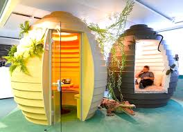 google office environment. google employees in zurich zooglers have the worldu0027s coolest repurposed office environment e