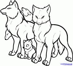 furthermore  moreover  besides  together with  additionally how to draw poro  league of legends step 8   Drawing water besides Cute Anime Cat Drawing Cats are soooo cute    My Girl likewise  also Ichigo Bankai Coloring Pages   How to draw anime   Pinterest also s     google   search hl en   Anime Wolves   Cats also Captain America    Chibi Captain America Coloring Page   prviously. on draw chibi charizard step by chibis cute baby animals coloring pages many interesting cliparts animal dragoart printable an anime fox home fanasty