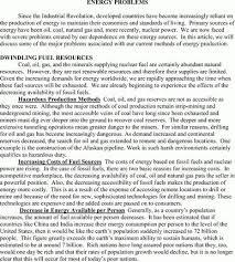 perfectessaynet research paper sample apa style college graduate apa format sample paper essay