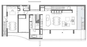 Japanese Style House Plans Ideas Sea