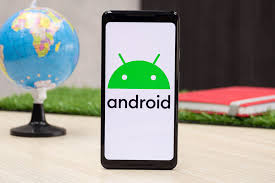 Android 10 Review All The New Features And Functionalities
