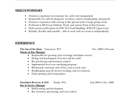 Free Resume Builder Printable Resume Awesome Free Printable Resume Builder Best Free Resume CV 83