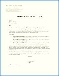 Referral Cover Letter Cover Letter Referral Popular Employee Referral Cover Letter Sample 17