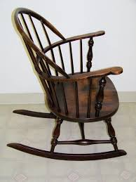 kitchen wonderful antique rocking chairs value 24 black chair old wooden exquisite antique rocking chairs