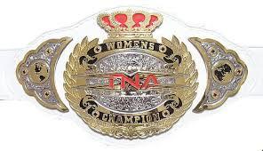 Image result for TNA Titles