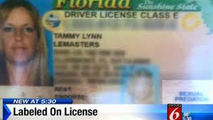 Antonyms 2015 Florida Word List Id And The Synonyms Of