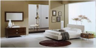Of Master Bedrooms Decorating Bedroom Traditional Master Bedroom Decorating Ideas Pictures