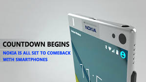 new nokia android phone 2017. nokia android phones 2017 release date, price, specs, latest news \u0026 update: mid-range handset, flagship smartphone? new phone