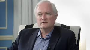 CNBC Pro Talks: Orbital's James Crawford