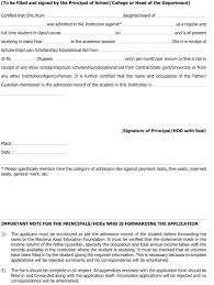 Income Certificate Form Certificate Income Certificate Format 22