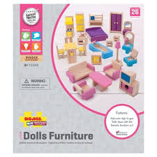 dolls furniture set. $44.99 Dolls Furniture Set
