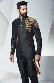 Mens Designer Suits Uk A Guide For Selecting Good Looking Mens Suit Designer