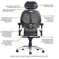 office chair parts. Replacement Armrest For Office Chair Inspirtionl Replcement Imges Parts Executive Chairs S