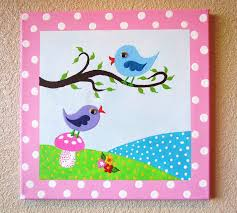 canvas painting ideas for kids beautiful canvas painting ideas for kids paintings