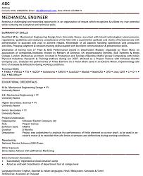 Resume Headline Examples For Fresher Engineer Resume Ixiplay