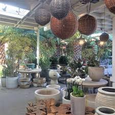 home decor shopping inner gardens los angeles angeles and