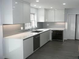 kitchen glass backsplash. Kitchen Glass Backsplash Design Cbd