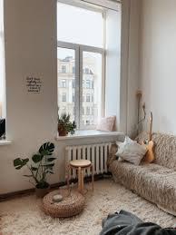 modern furniture decor. 7 Ways To Elevate Your Home Decor Using Danish Modern Furniture