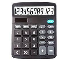 get ations 12 calculator m28 solar calculator office finance calculator gift 120x149x37mm
