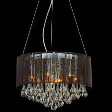 um size of black drum lighting shade chandelier with crystals biffy clyro sheet white shades