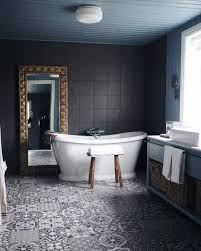 Ikealampsbathroom Instagram Posts Photos And Videos Instazucom