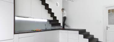Die neue opodo studie wann sie die das beeindruckende kolosseum, der vatikan mit dem prächtigen petersdom, der berühmte trevibrunnen, die spanische treppe, um nur einige zu nennen. Wie Bauherren Die Treppe Geschickt In Den Grundriss Integrieren