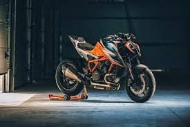 ktm bike images photo gallery of new