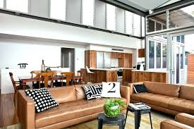 tan leather couch. The Leather Sofa Co Tan Couch Living Room Ideas Black Modern D