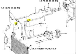 Engine Cooling System for 2007 Kia Sedona   Kia Parts Now besides 2002 Kia Sedona Electrical Troubleshooting Manual Original in addition Kia Sedona Parts   Kia Sedona Auto Parts Online Catalog together with Parts  ®   Kia Sedona Spare Tire Carrier OEM PARTS together with Kia Sedona Parts   PartsGeek additionally SOLVED  I need the diagram of a serpentine belt in a 2005   Fixya moreover  additionally  as well  also  additionally . on 2007 kia sedona parts diagram