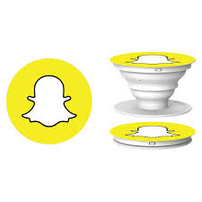 Design Your Own Popsocket Custom Popsockets Popsockets For Phone Customized With Logo