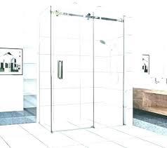 remove glass shower doors remove shower door remove shower doors glass sliding bathroom doors enigma x