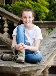 Meibh campbell pemeran maud spellbody. Daftar Lengkap Pemain The Worst Witch Net Tv 2020 Vral Times