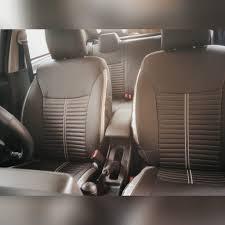 autoform baleno car seat cover 5