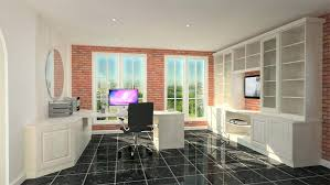 home office designer. Home Office Designers Designer Interior Design Ideas