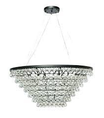 glass drop rectangular chandelier glass drop chandelier light tapered glass drop crystal chandelier glass drop rectangular