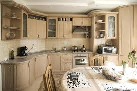 how to clean oak kitchen cabinets traditional whitewash kitchen cleaning grease off wooden kitchen cupboards