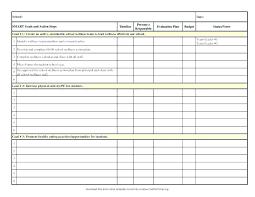 Free Weekly Schedule Template Excel Weekly Work Schedule Template Excel Weekly Task Planner