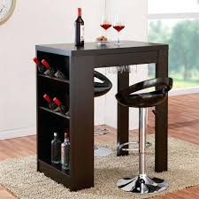 sofa table with wine storage. Sofa Table With Wine Rack Storage Design  .