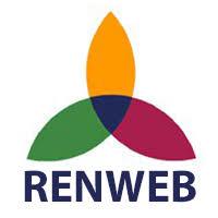 renweb pasweb